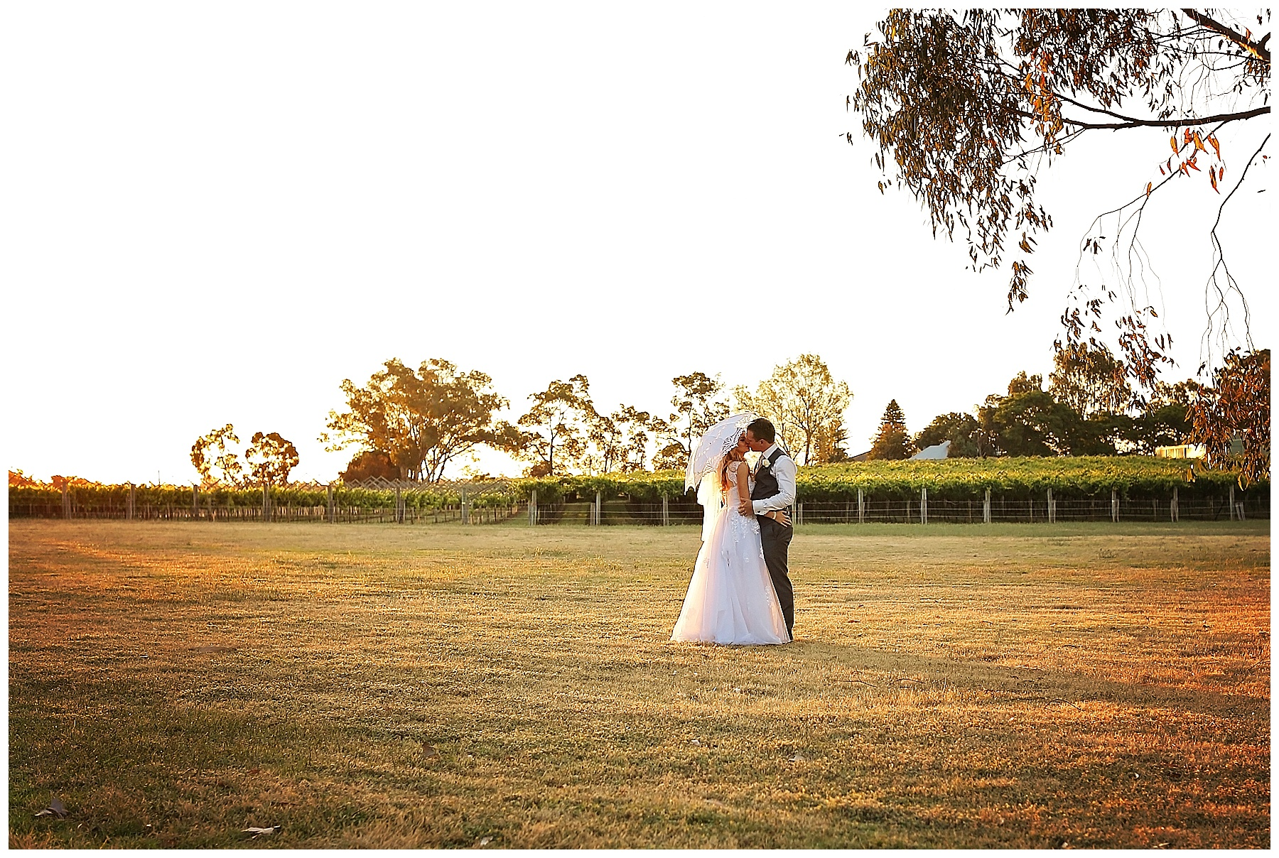 Mulberry on Swan Wedding 25.jpg