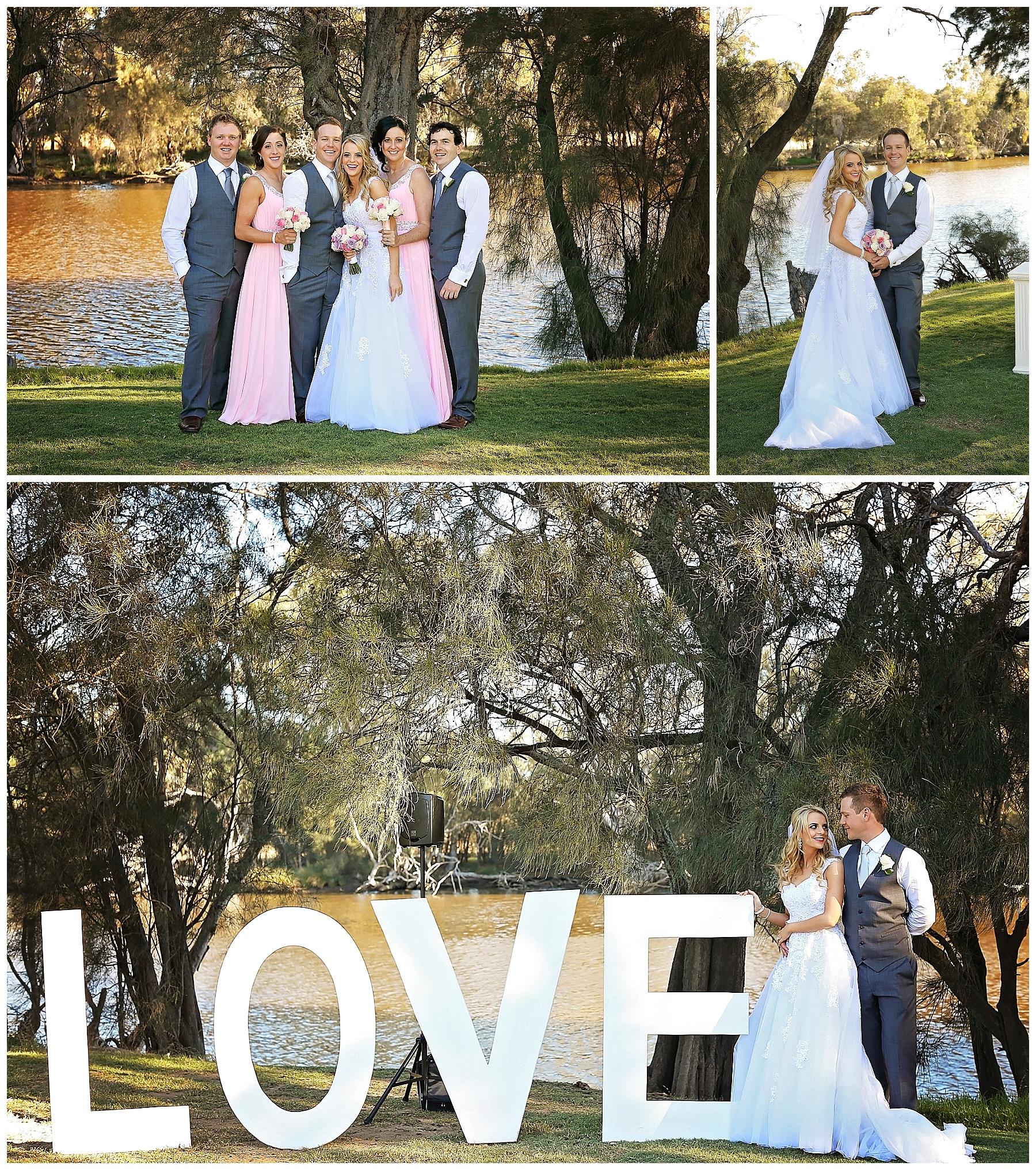 Mulberry on Swan Wedding 23.jpg