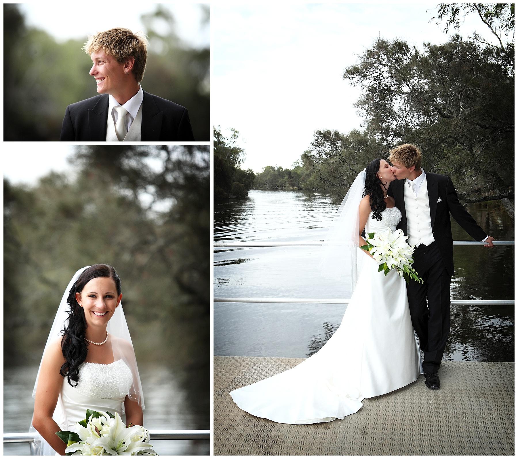 Mulberry on Swan Wedding 31.jpg