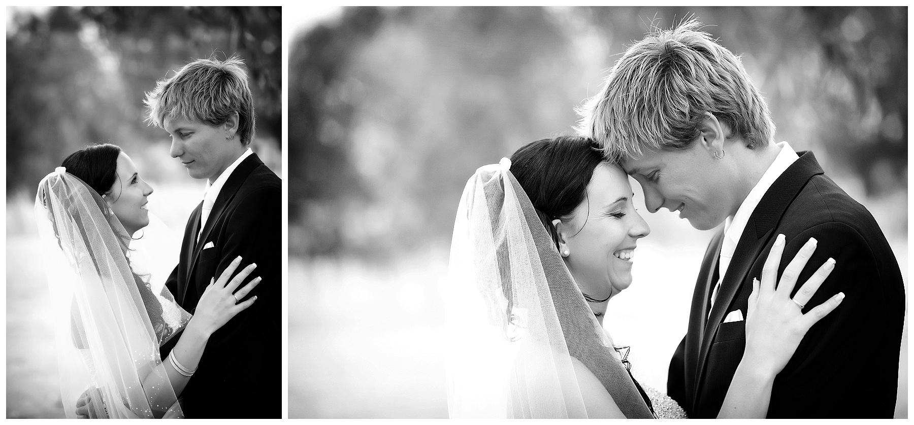 Mulberry on Swan Wedding 33.jpg