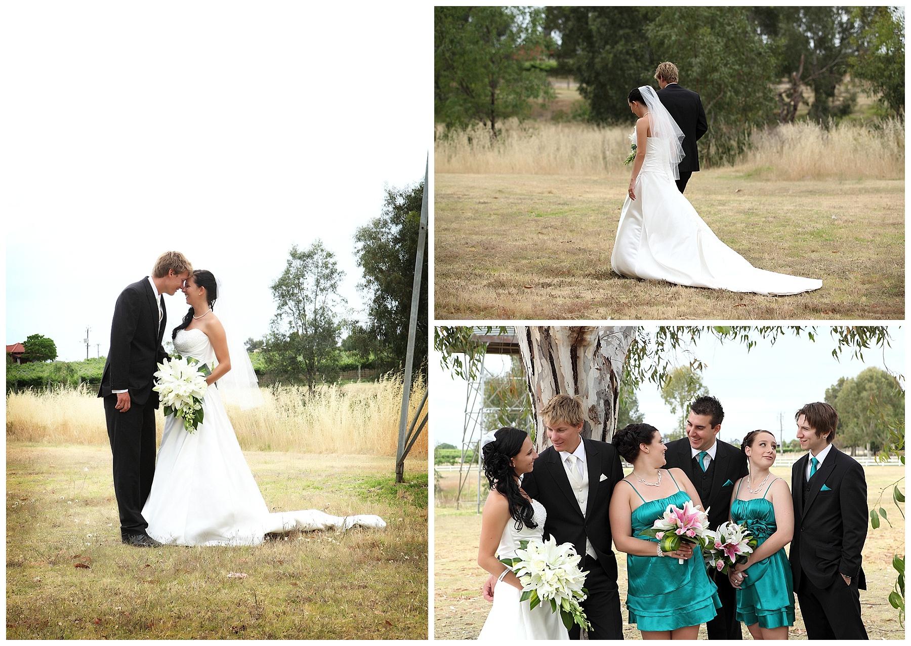 Mulberry on Swan Wedding 32.jpg