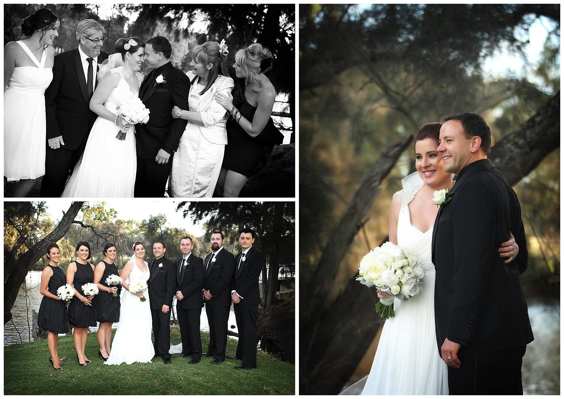 Mulberry on Swan Wedding 36.jpg