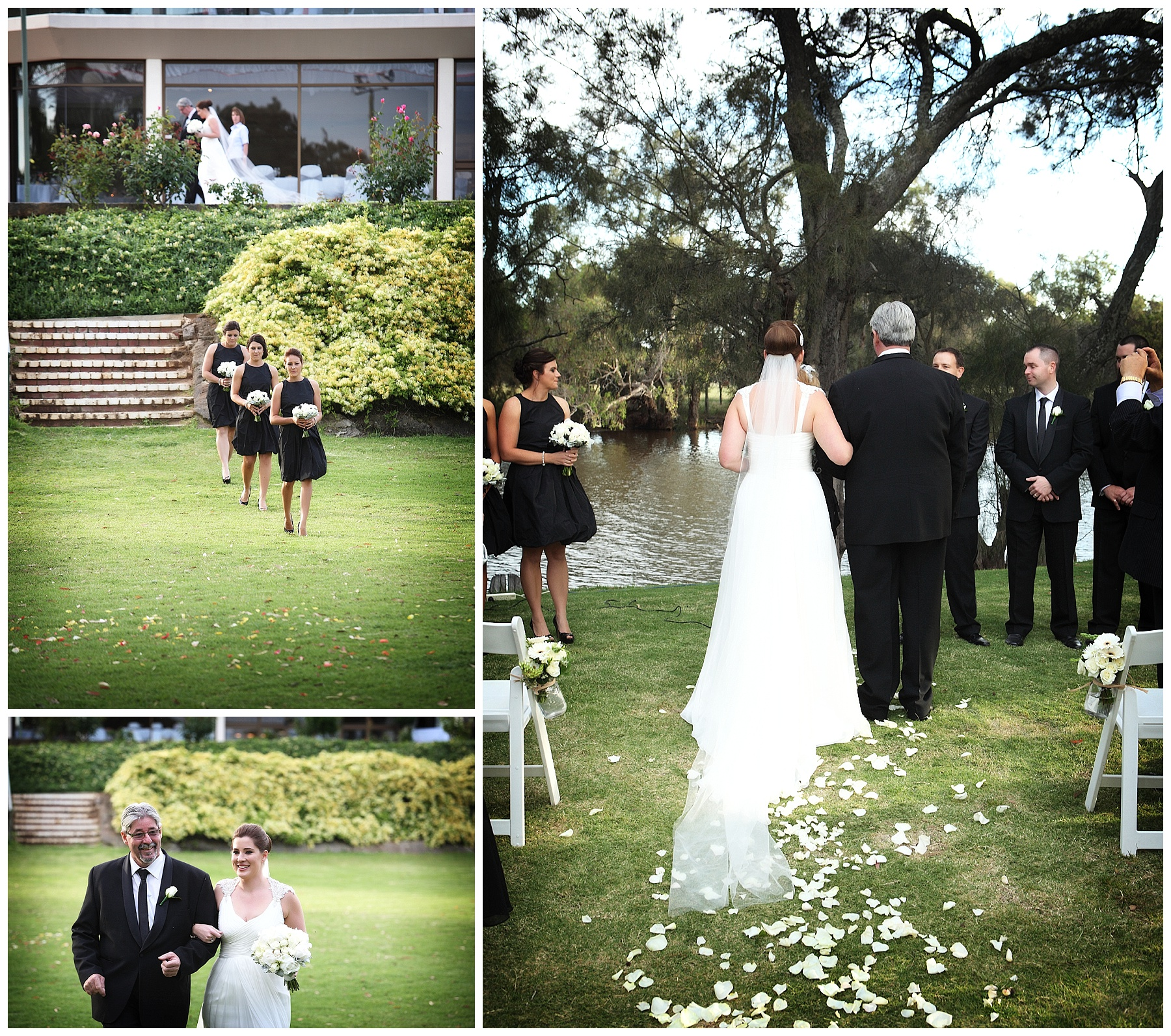 Mulberry on Swan Wedding 34.jpg