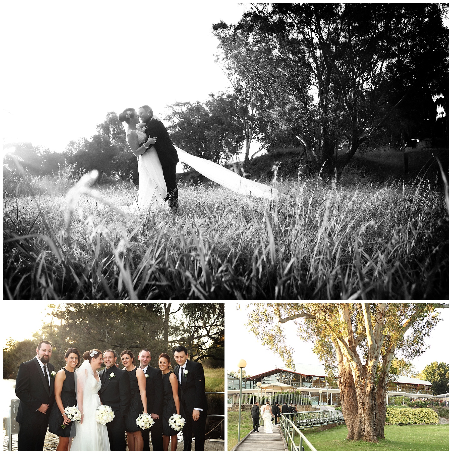Mulberry on Swan Wedding 37.jpg