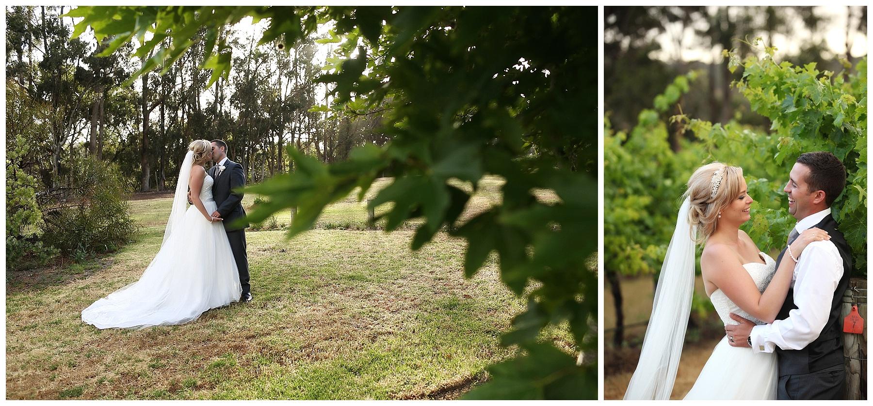 Margaret River Wedding 16.jpg