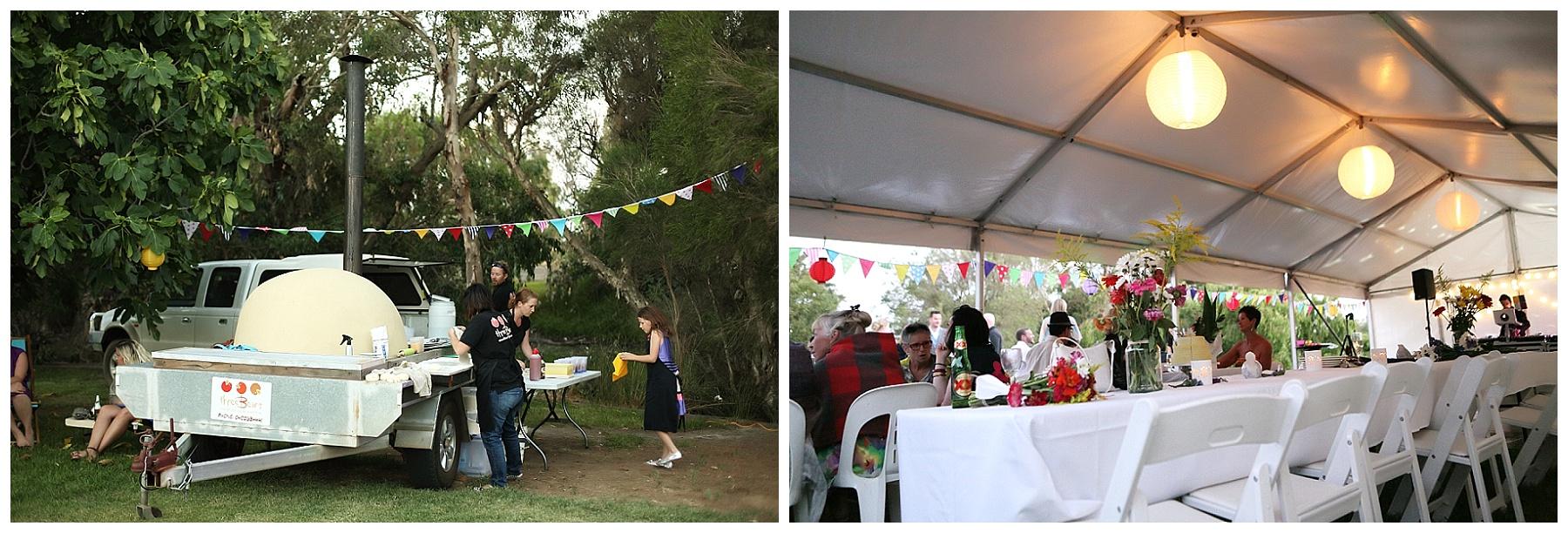 Backyard Wedding Perth 07.jpg