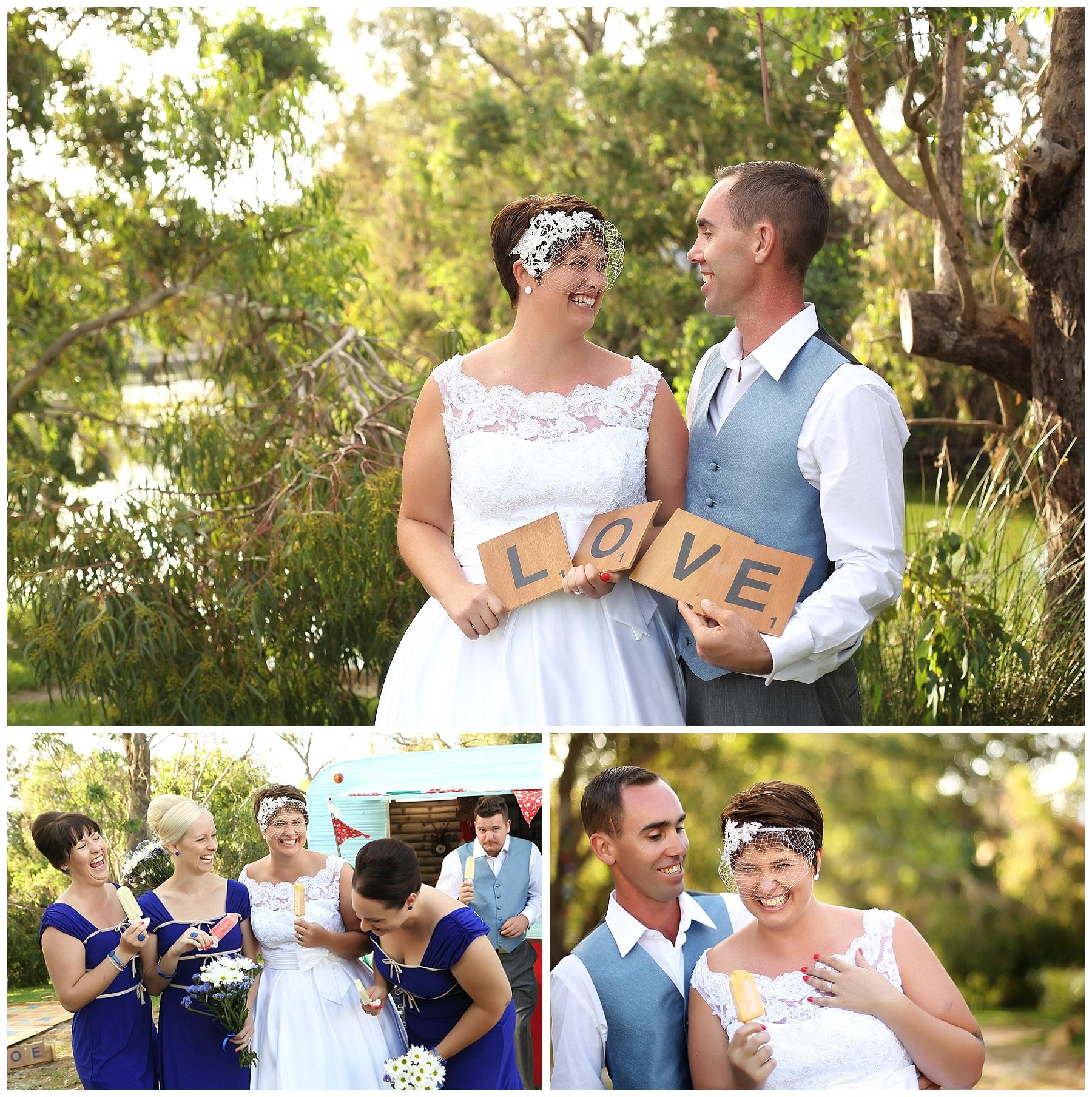Backyard Wedding Perth 08.jpg