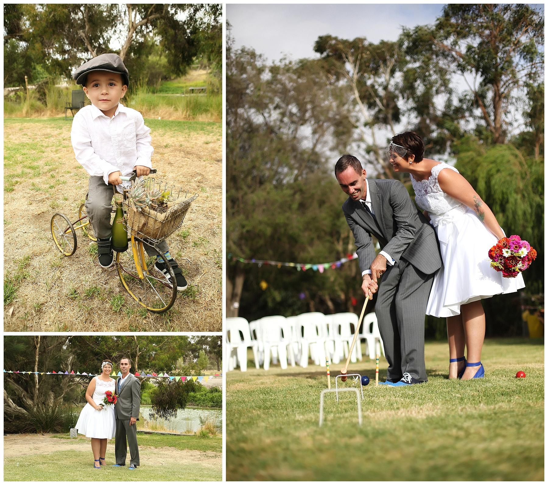 Backyard Wedding Perth 09.jpg