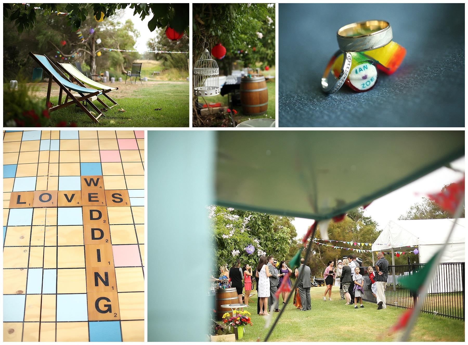 Backyard Wedding Perth 11.jpg
