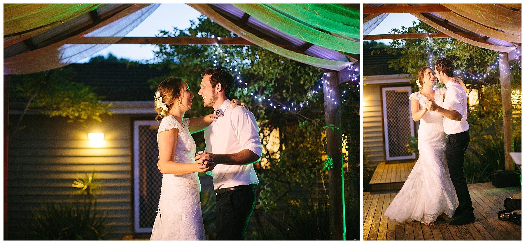 Backyard Wedding Perth 14.jpg