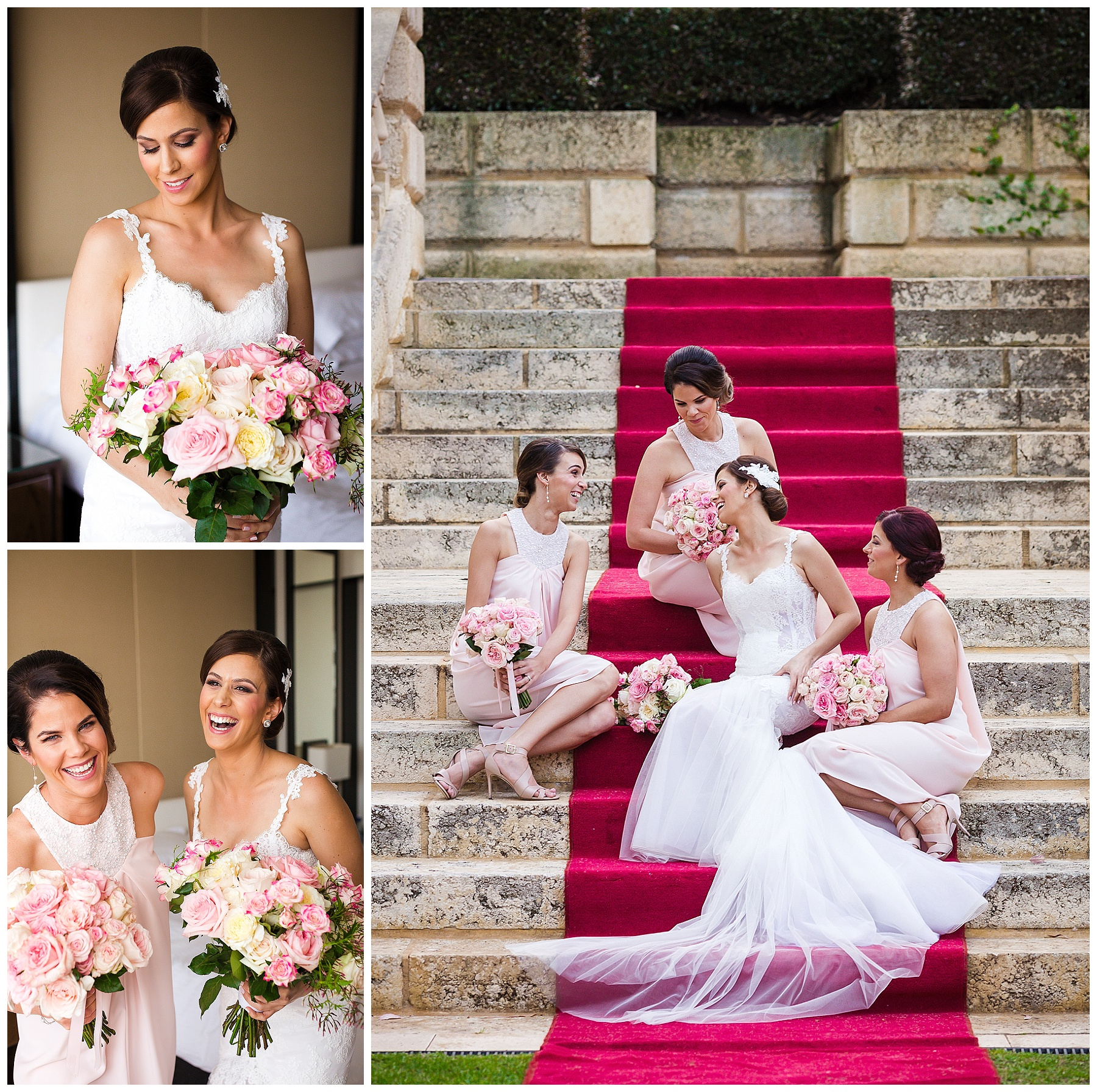 Wedding flowers are so varied this season, we look at wedding photography of some of our favourites.