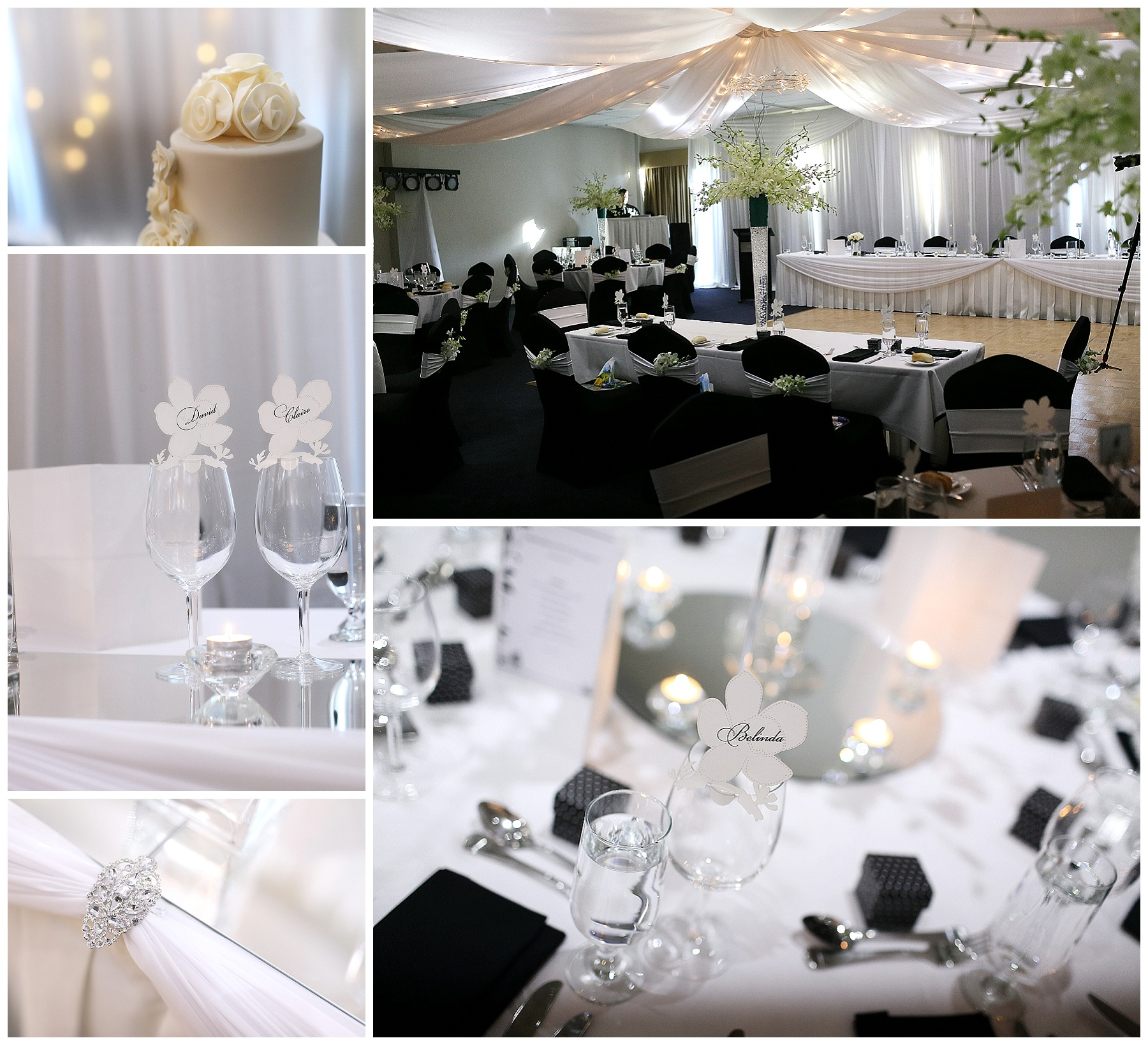 ascot quays wedding reception