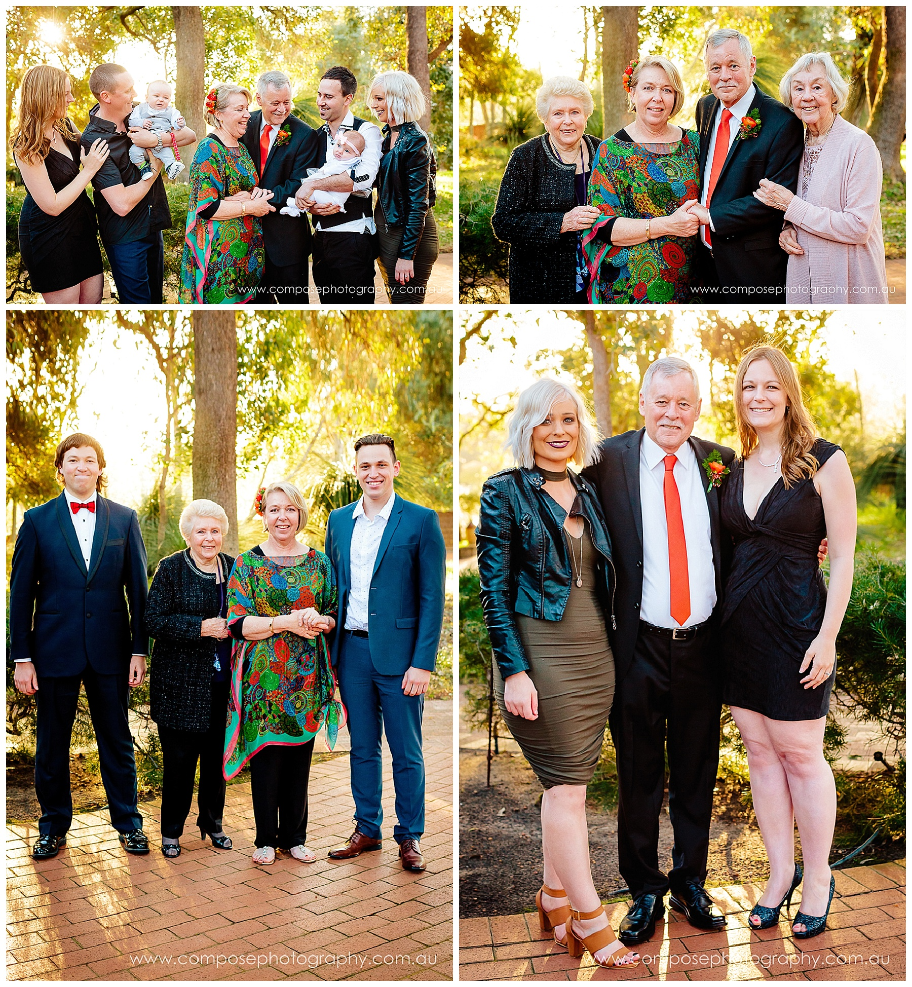 Family Photographer Swan Valley