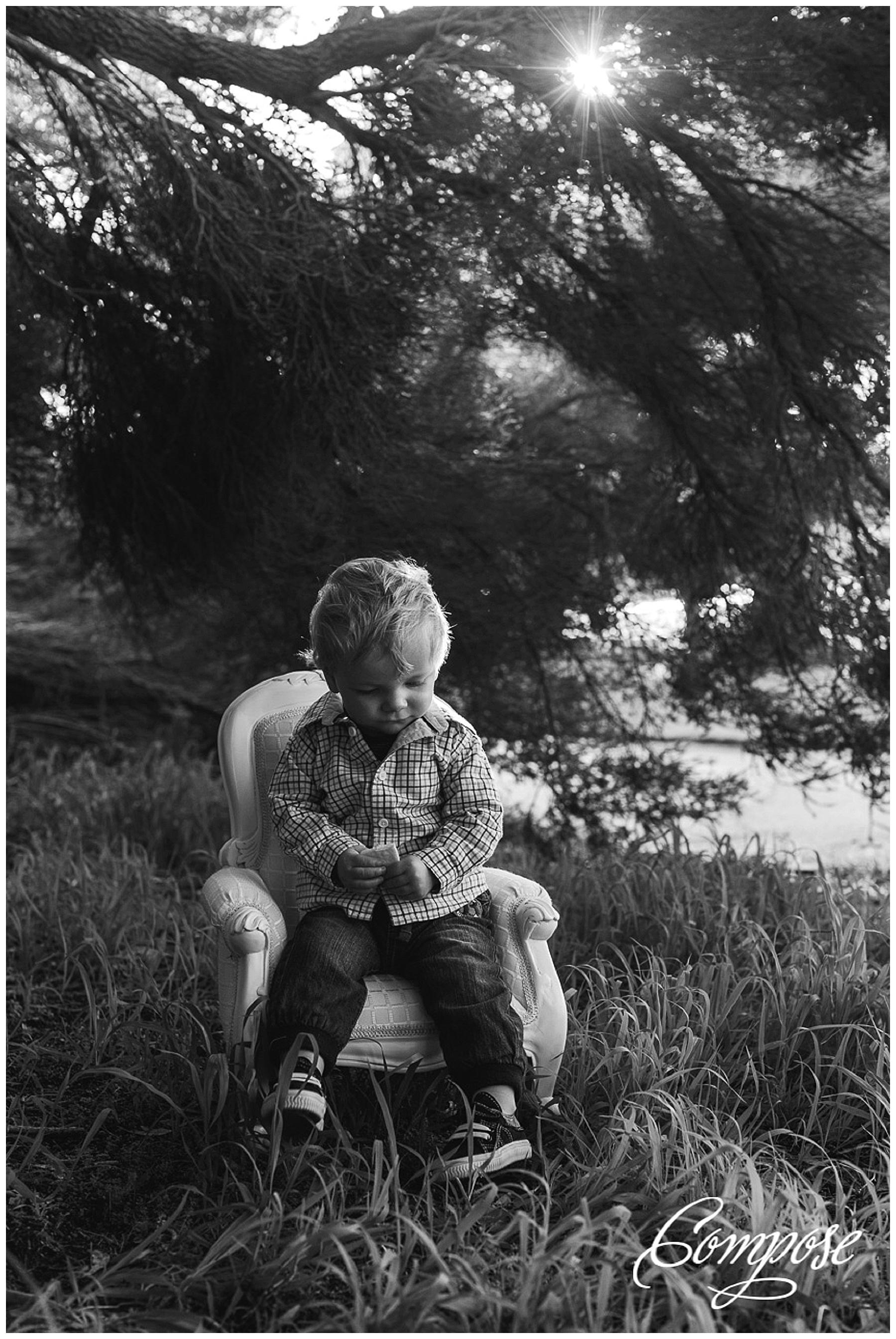 Kids Photographer Spearwood