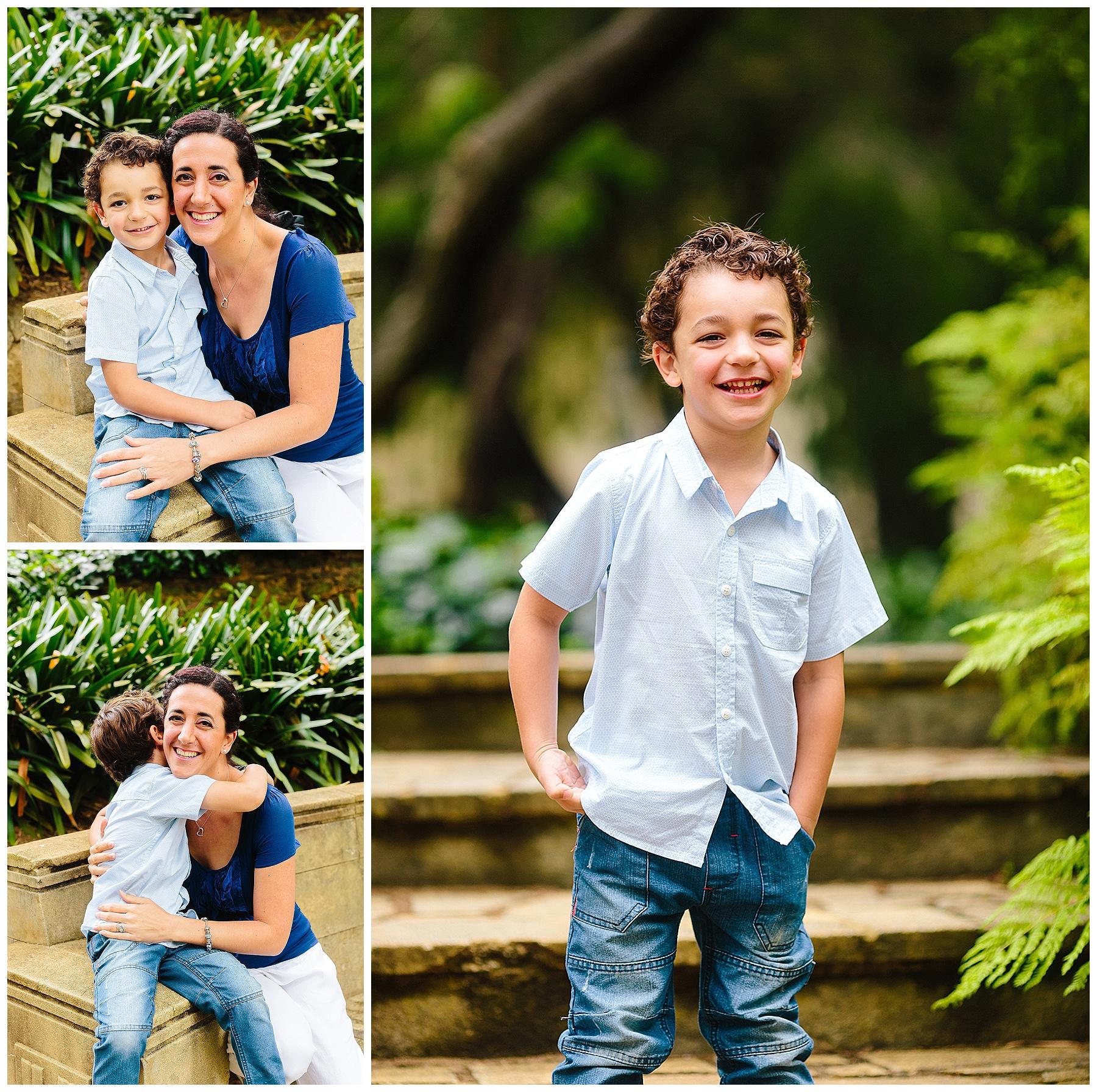 kids photographer Perth