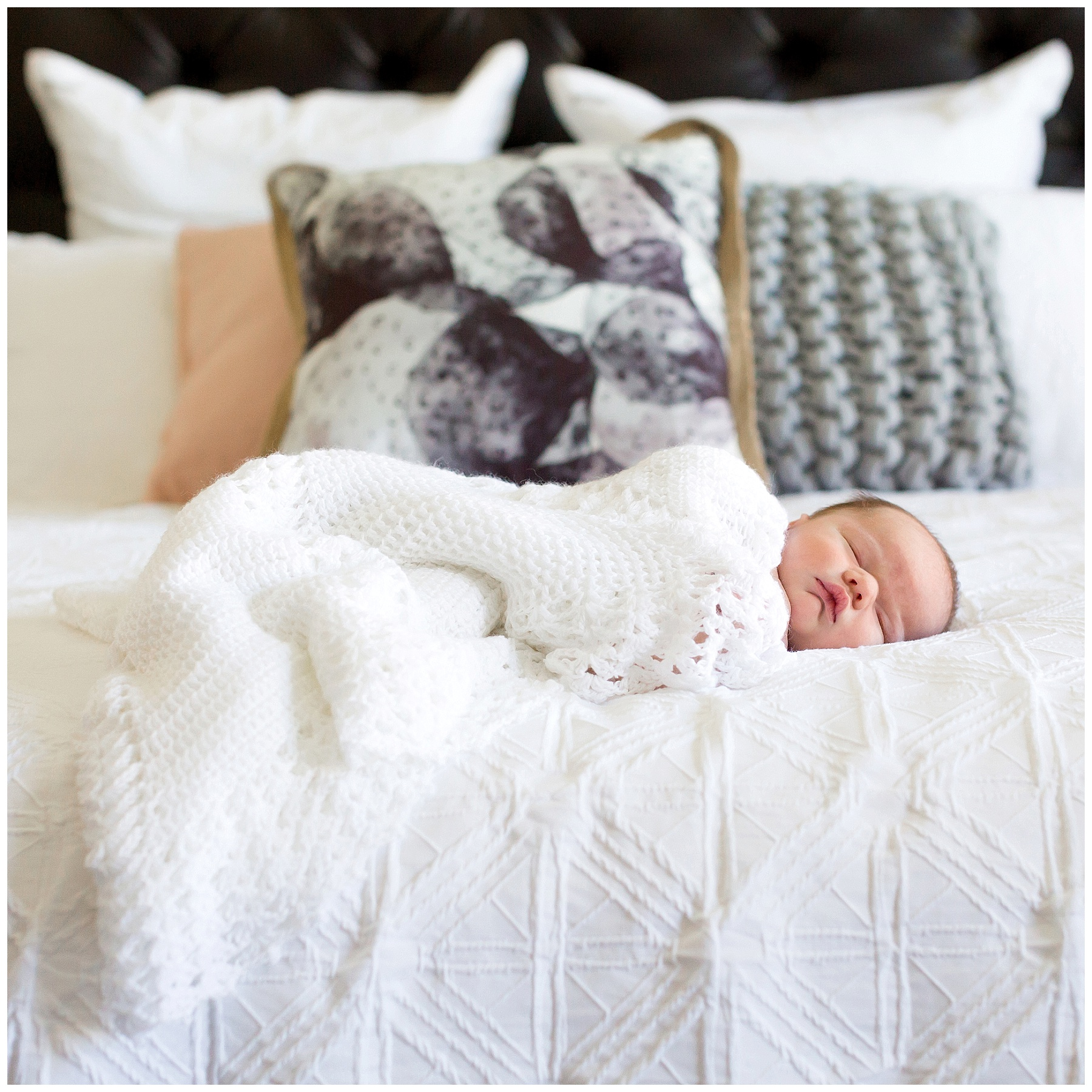 Fremantle Newborn Photography