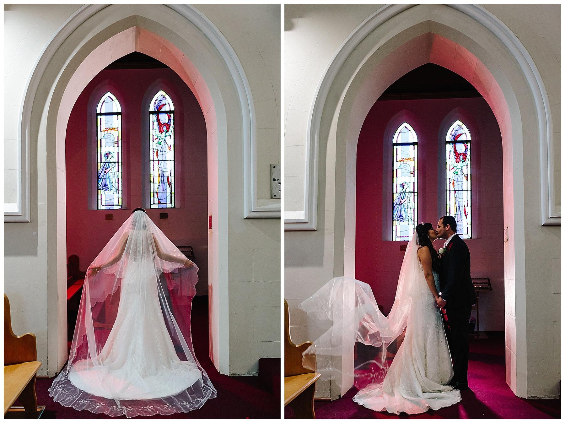Frasers wedding 22.jpg