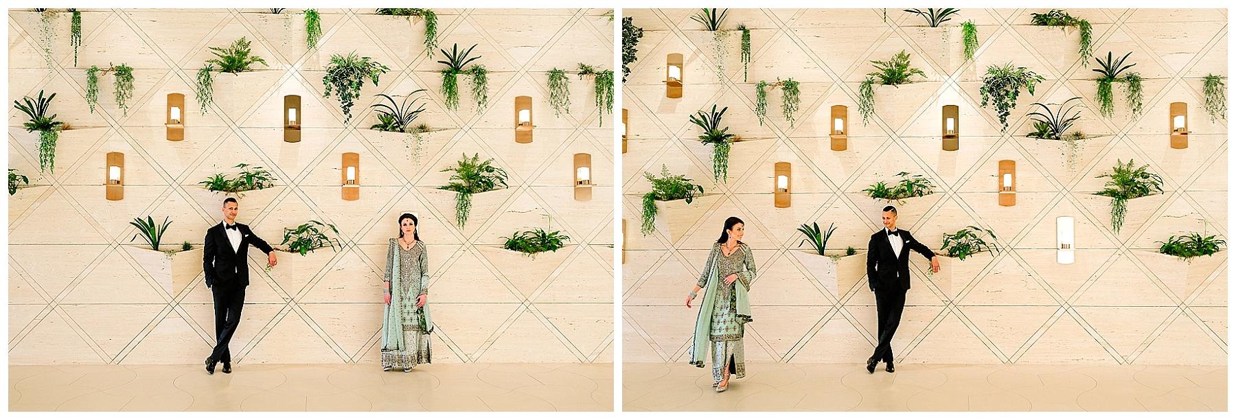 Crown Towers Perth Wedding 085.jpg