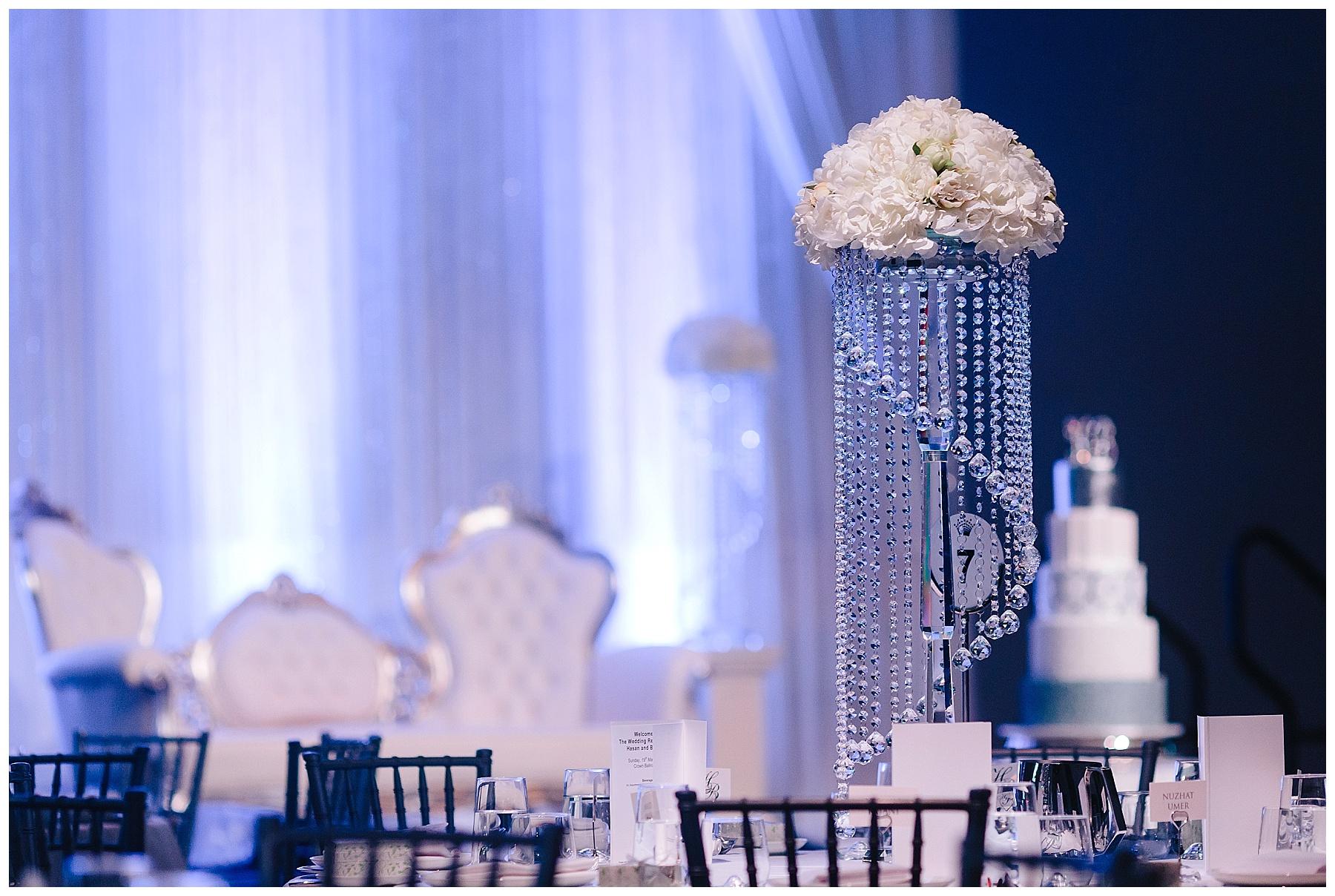 Crown Towers Perth Wedding 091.jpg