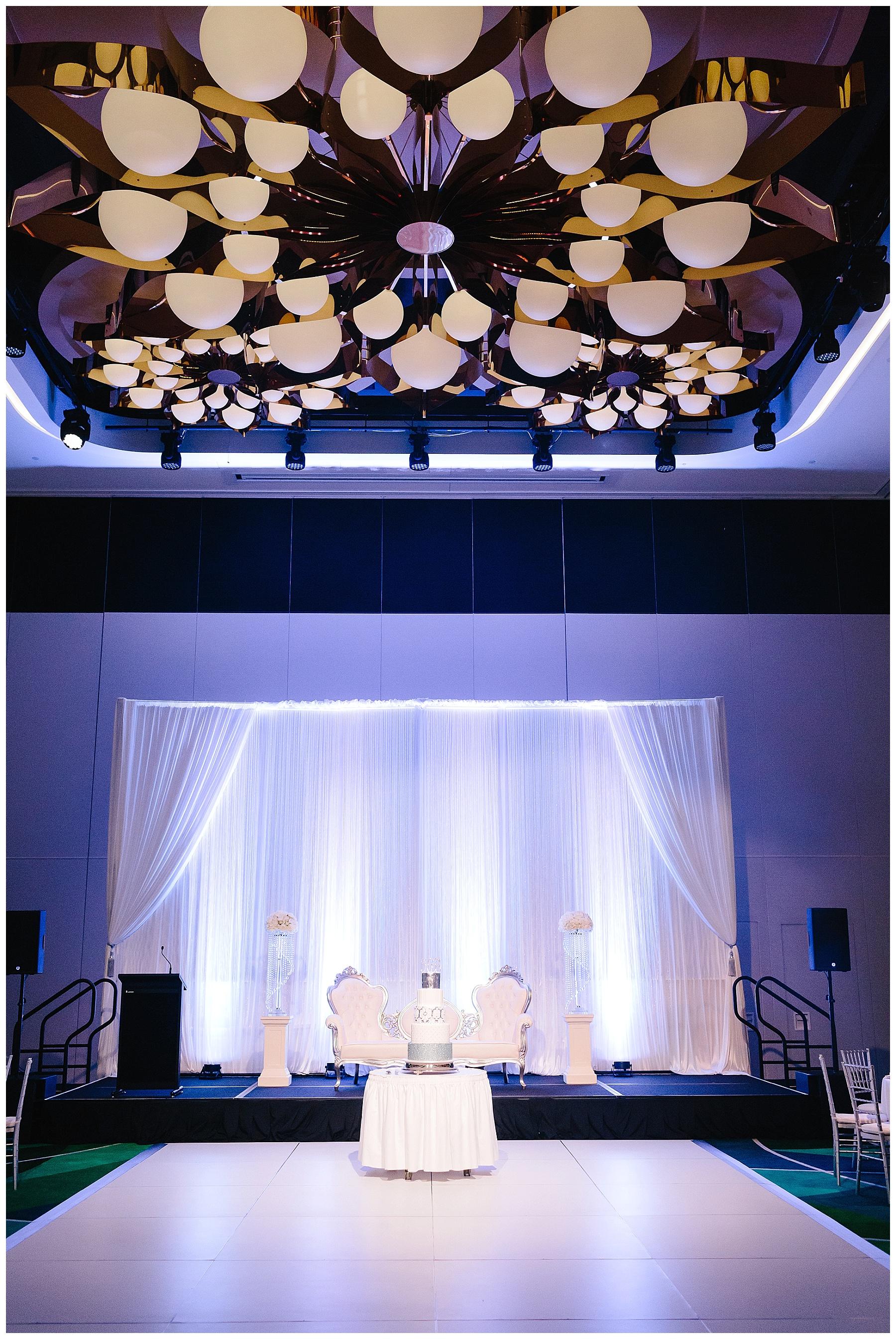 Crown Towers Perth Wedding 093.jpg