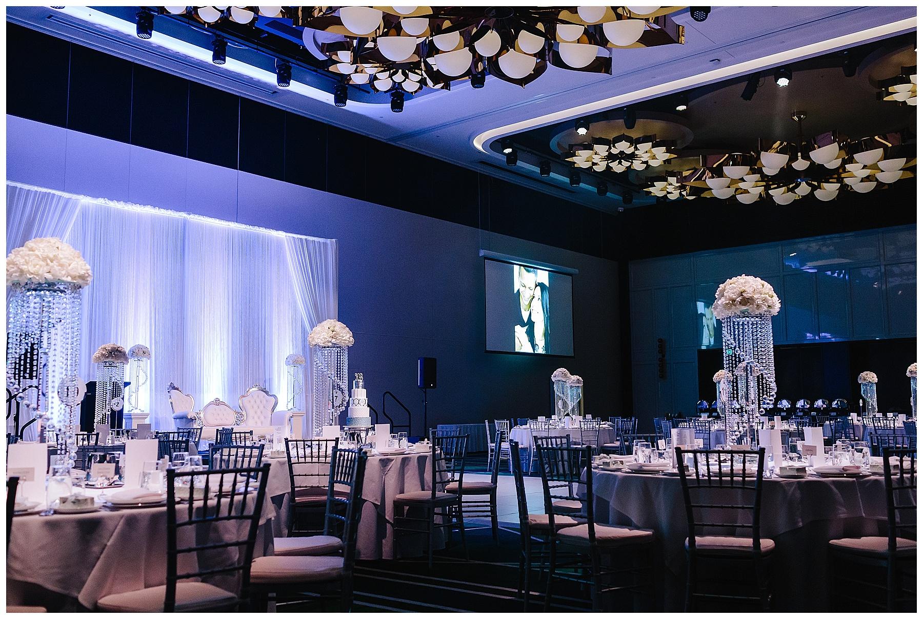 Crown Towers Perth Wedding 095.jpg