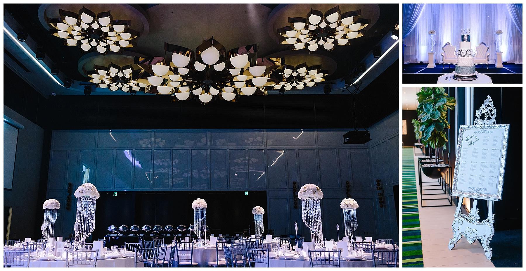 Crown Towers Perth Wedding 097.jpg