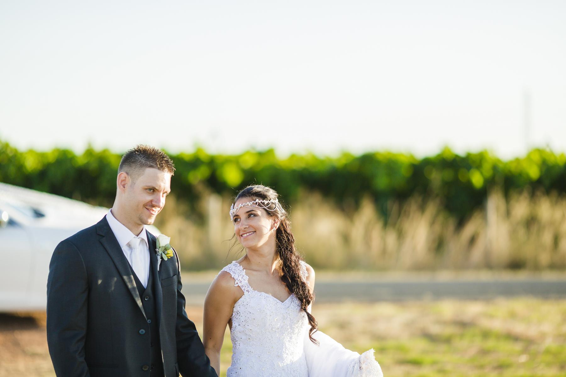 Wedding Photography Caversham House