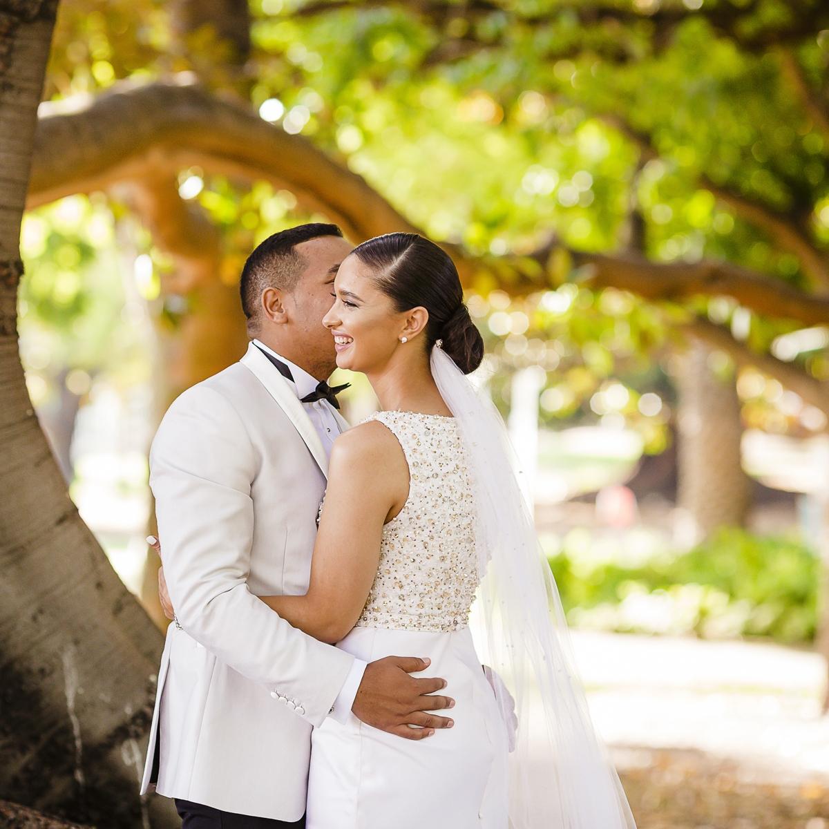wedding Photographer Perth 81.jpg