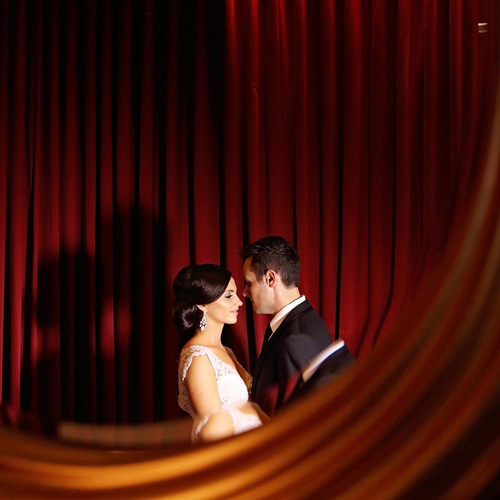 wedding Photographer Perth 80.jpg