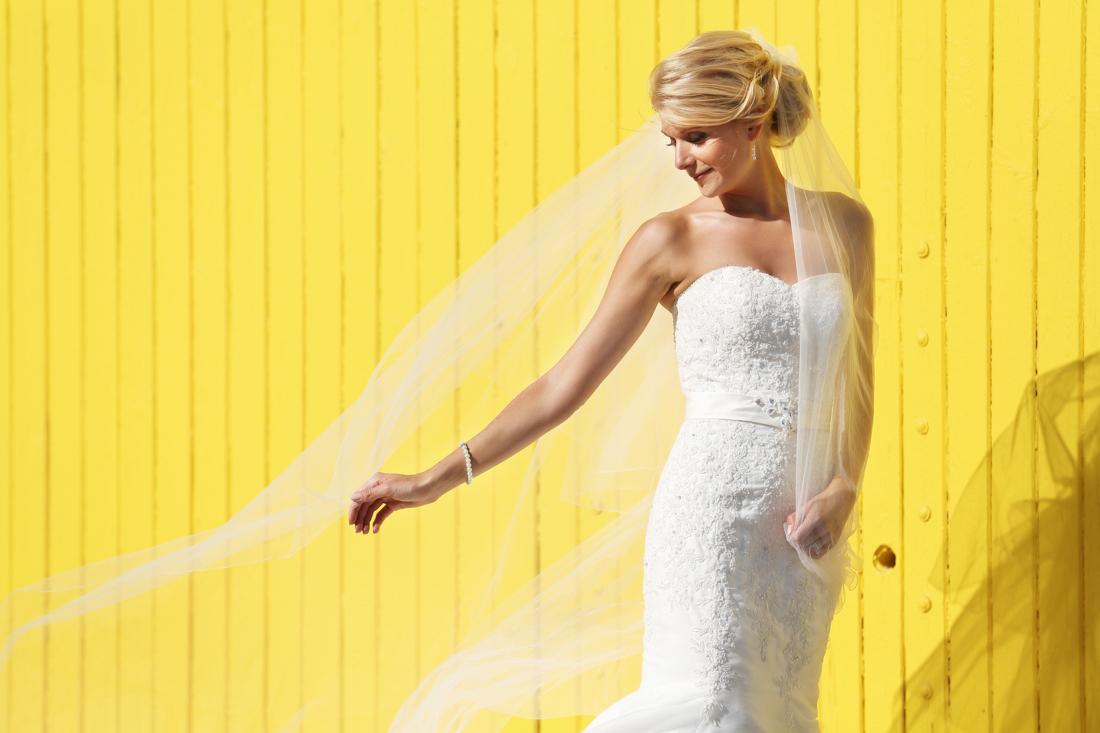 Wedding Photography Perth-11.jpg