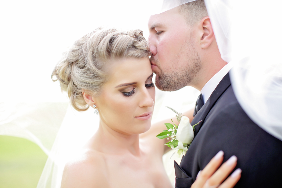 Wedding Photography Perth-112.jpg