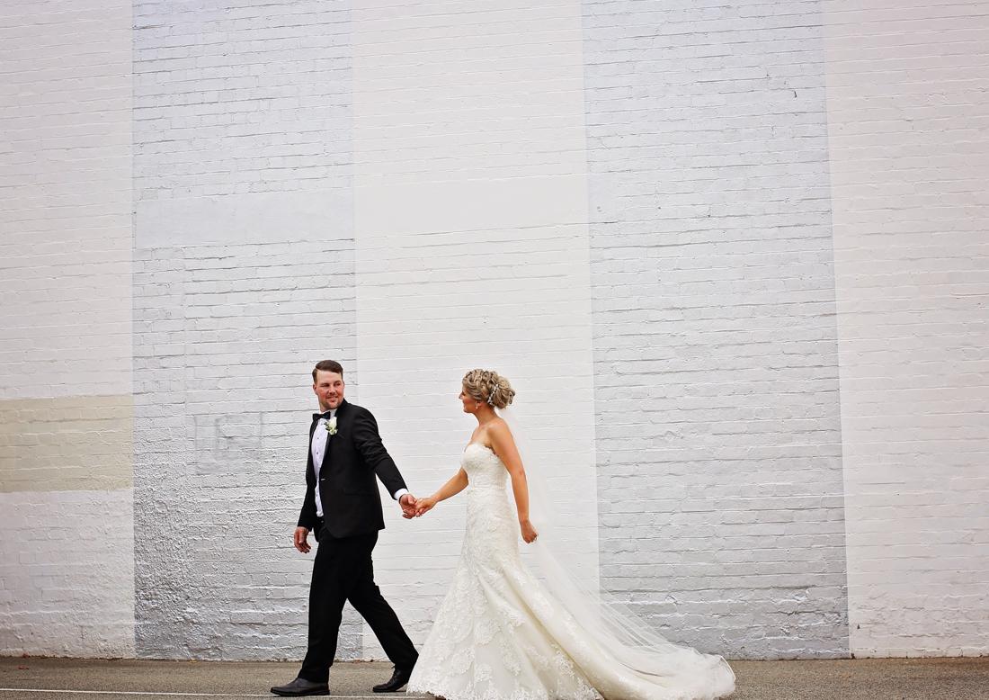Wedding Photography Perth-111.jpg