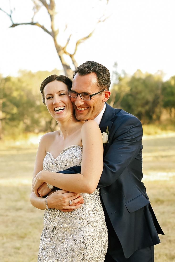 Wedding Photography Perth-29.jpg