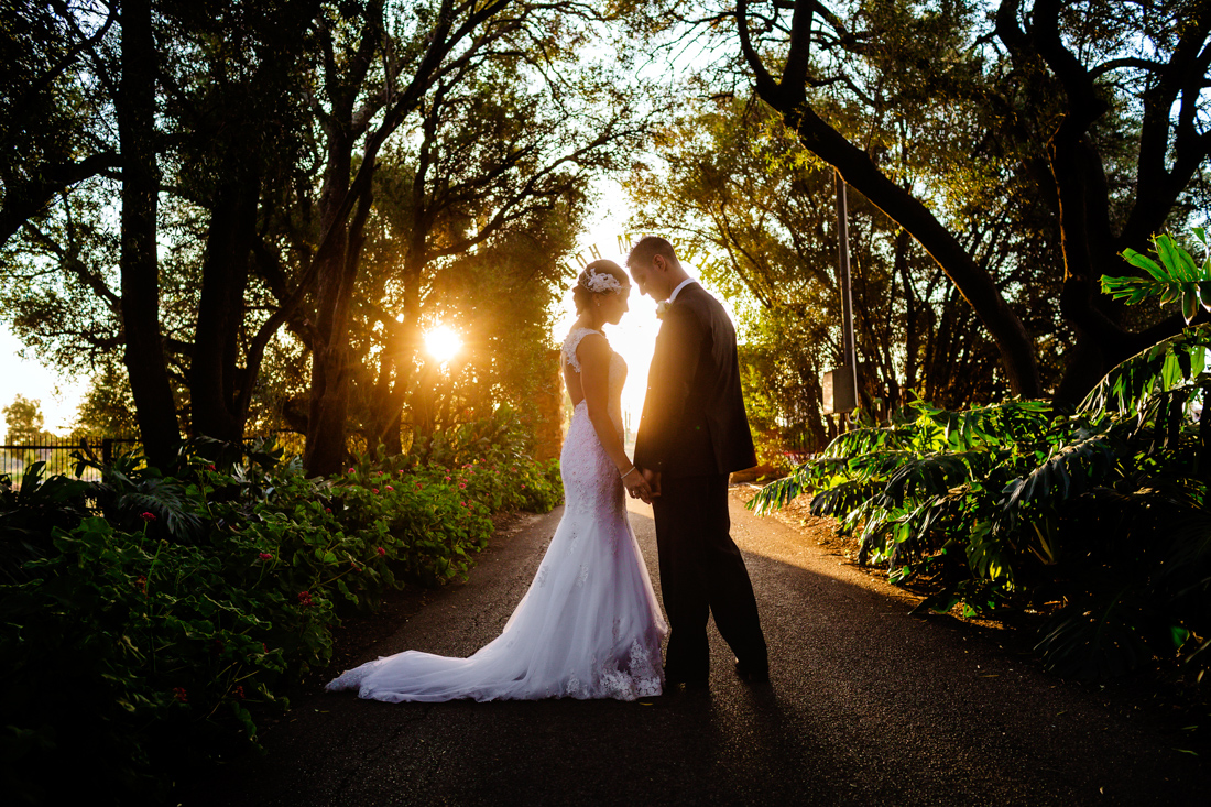 Wedding Photography Perth-118.jpg