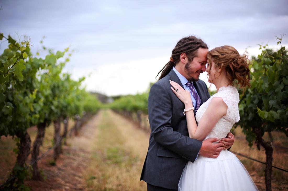Wedding Photography Perth-131.jpg