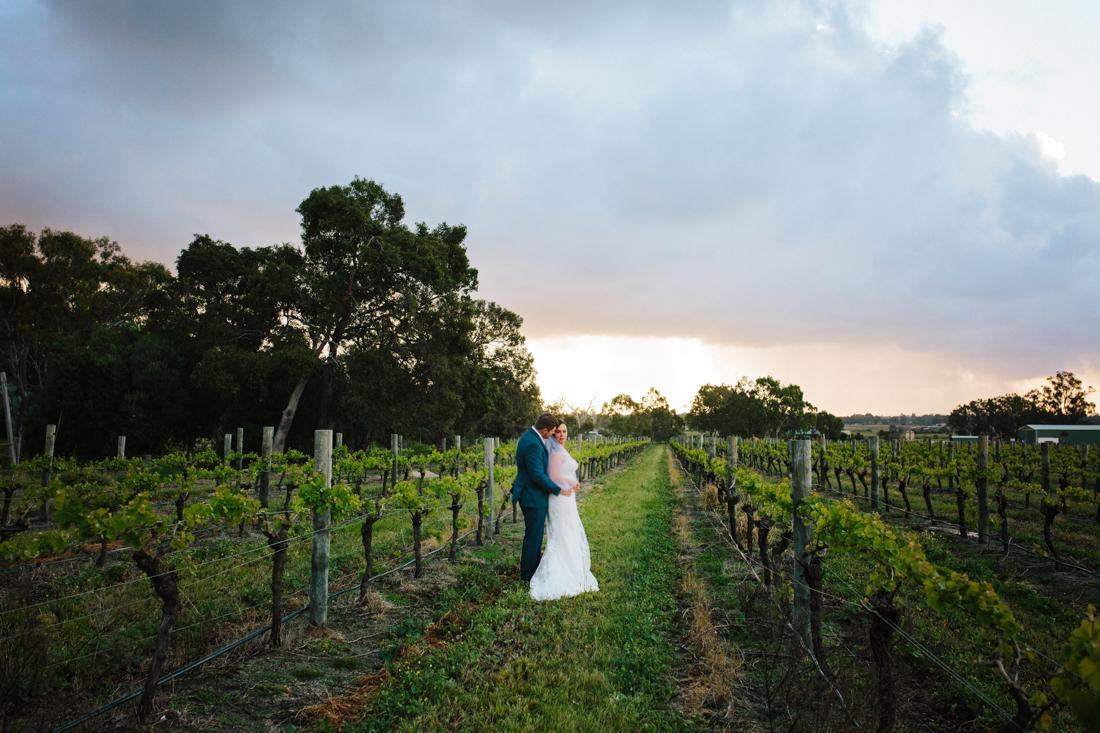 Wedding Photography Perth-159.jpg