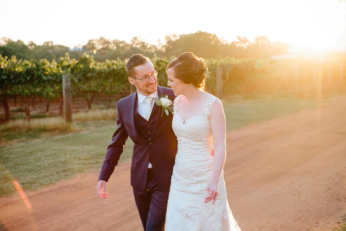 Wedding Photography Perth-290.jpg