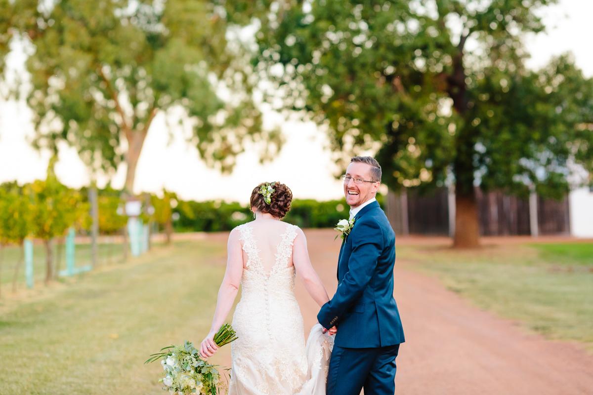 Wedding Photography Perth-291.jpg