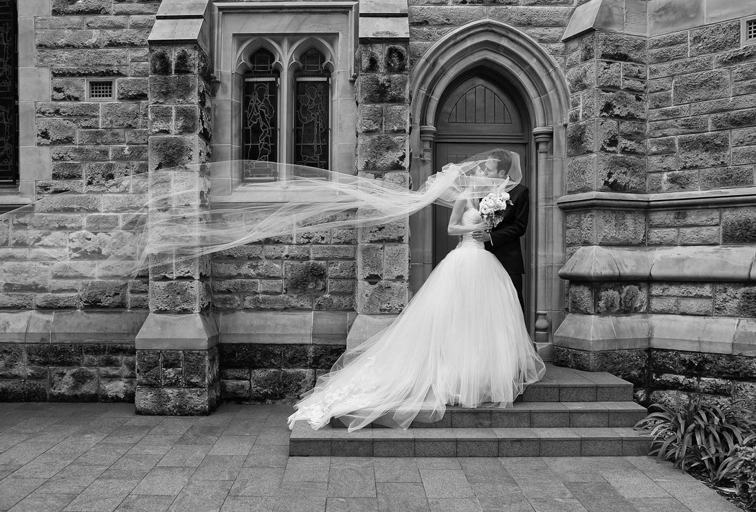 Wedding Photography Perth-24.jpg