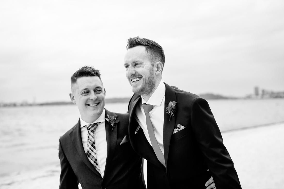 Wedding Photography Perth-68.jpg
