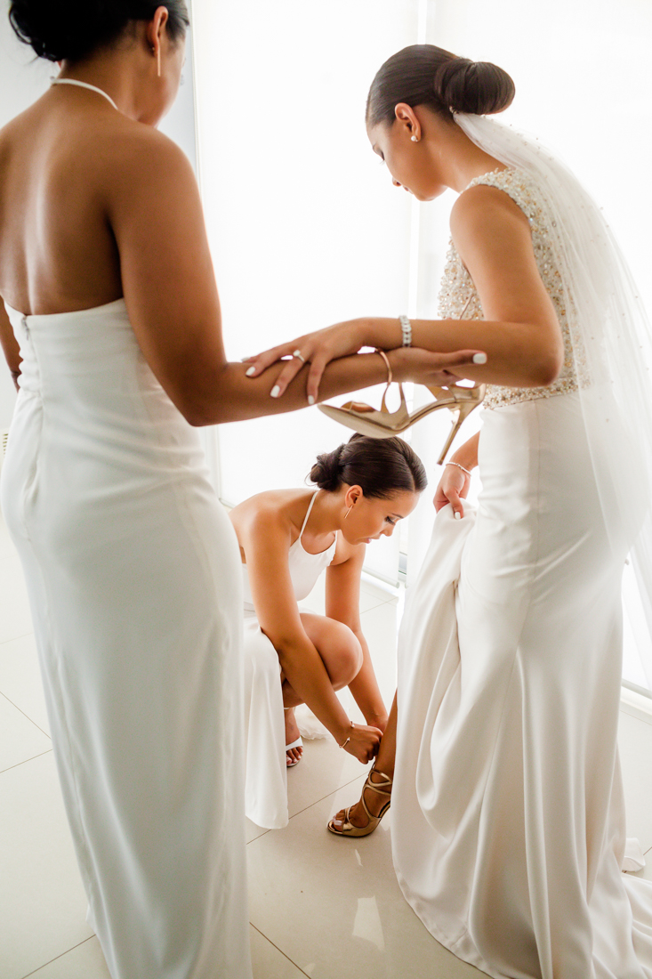 Wedding Photography Perth-103.jpg
