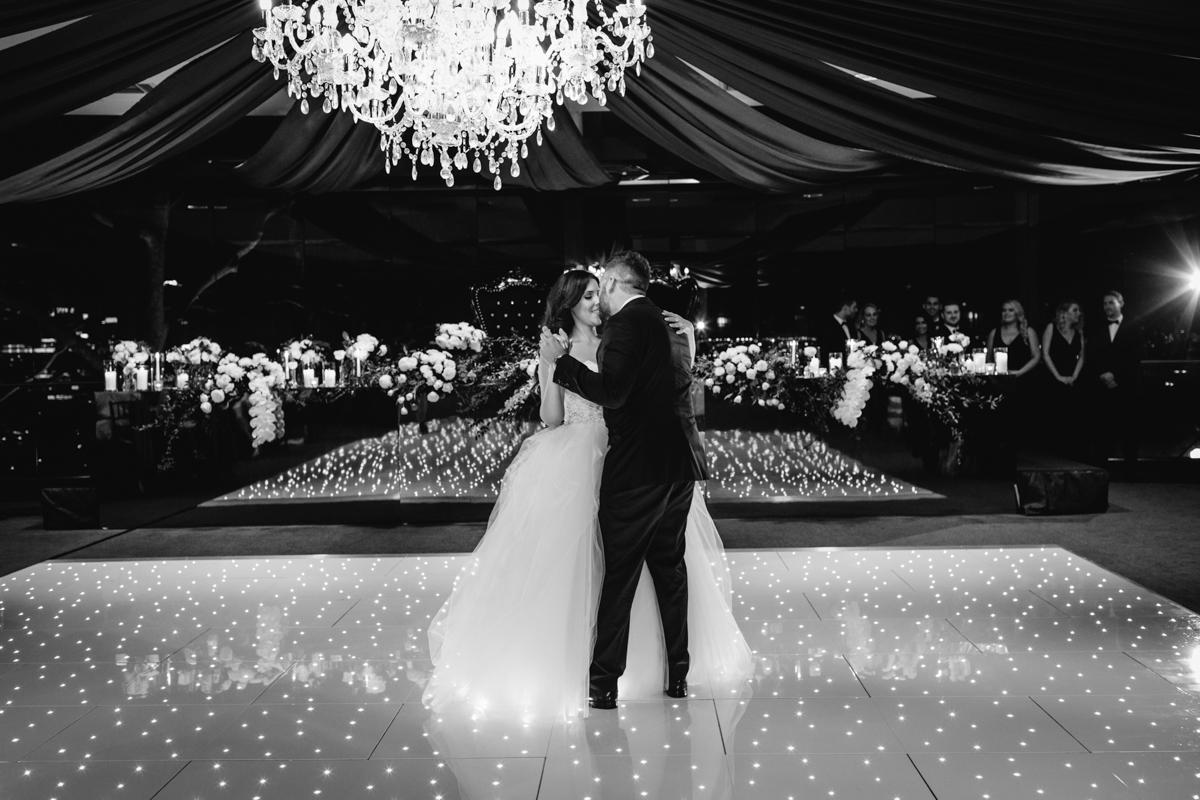 Wedding Photography Perth-293.jpg