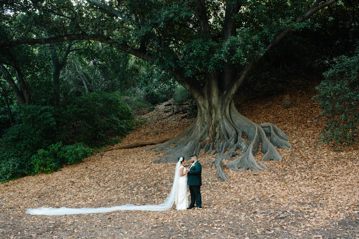 Wedding Photography Perth-296.jpg