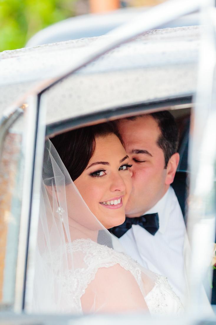 Wedding Photography Perth-146.jpg