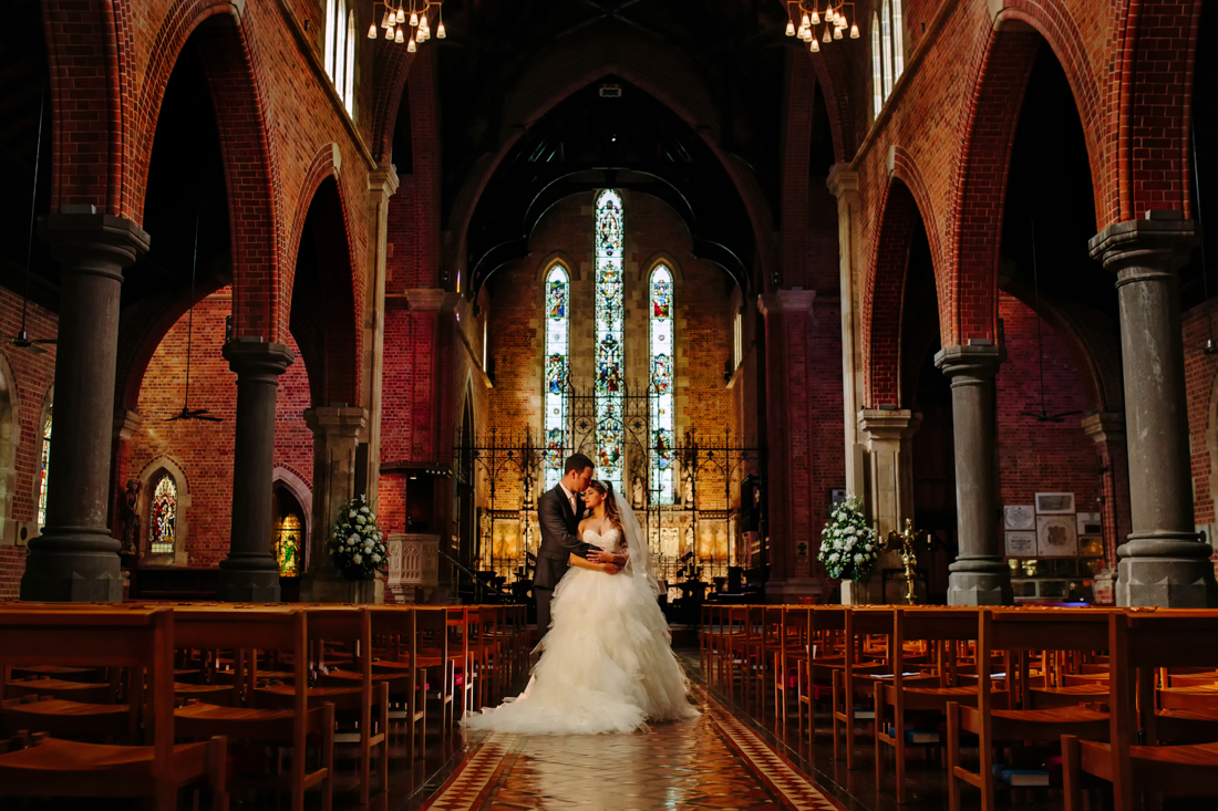 Wedding Photography Perth-134.jpg