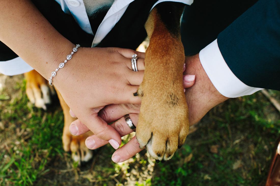 Wedding Photography Perth-157.jpg