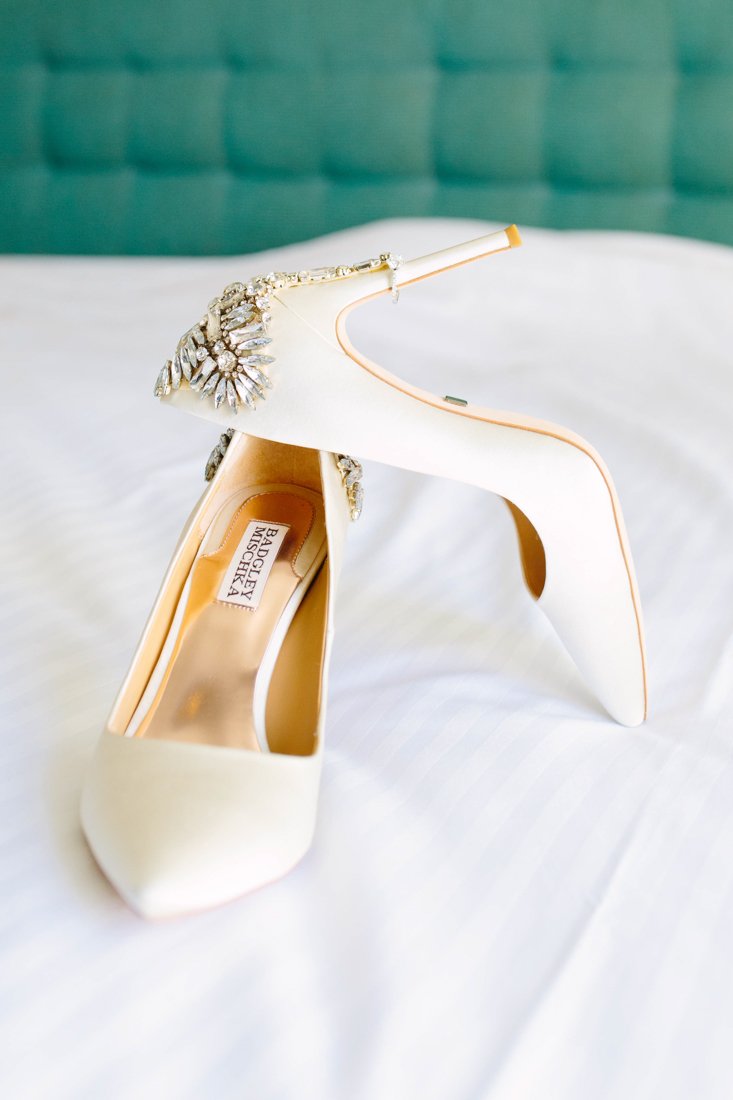 Wedding Photography Perth-167.jpg