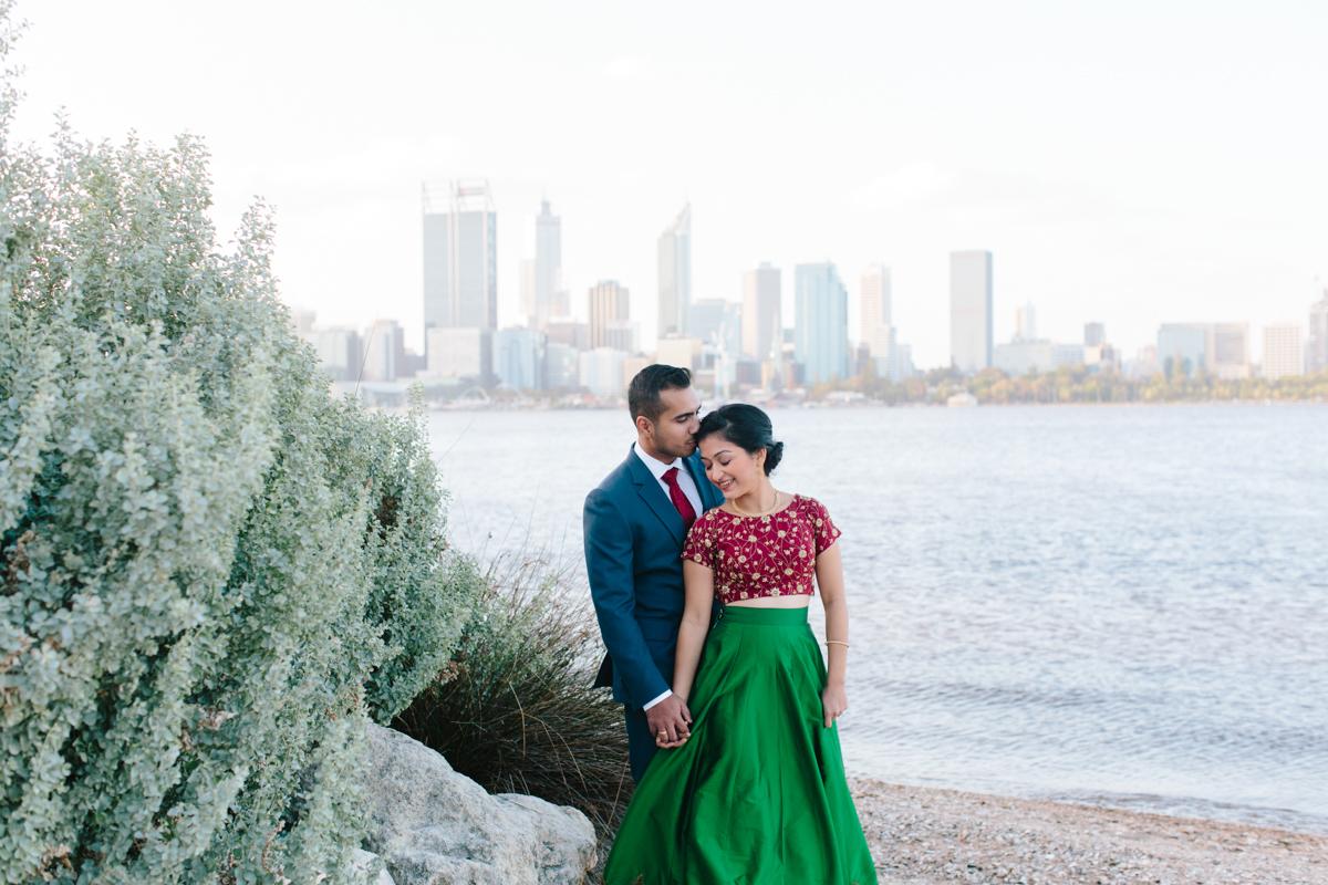 Wedding Photography Perth-287.jpg