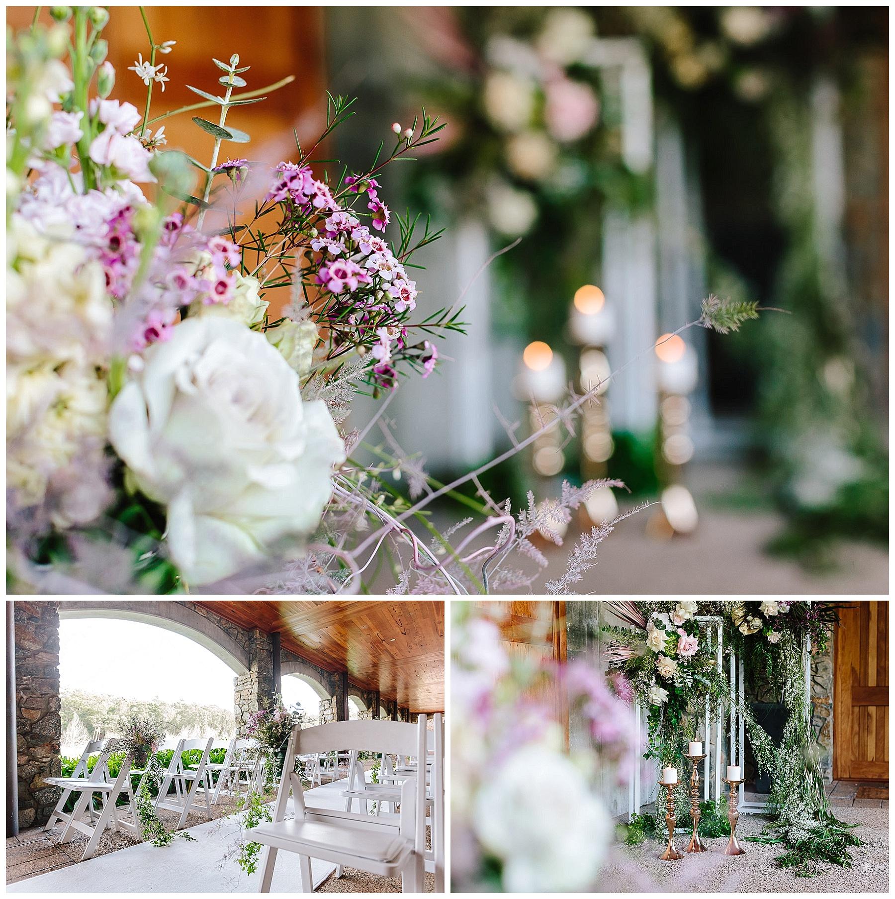 Compose Photography  Wedding Photography Perth  Millbrook wedding