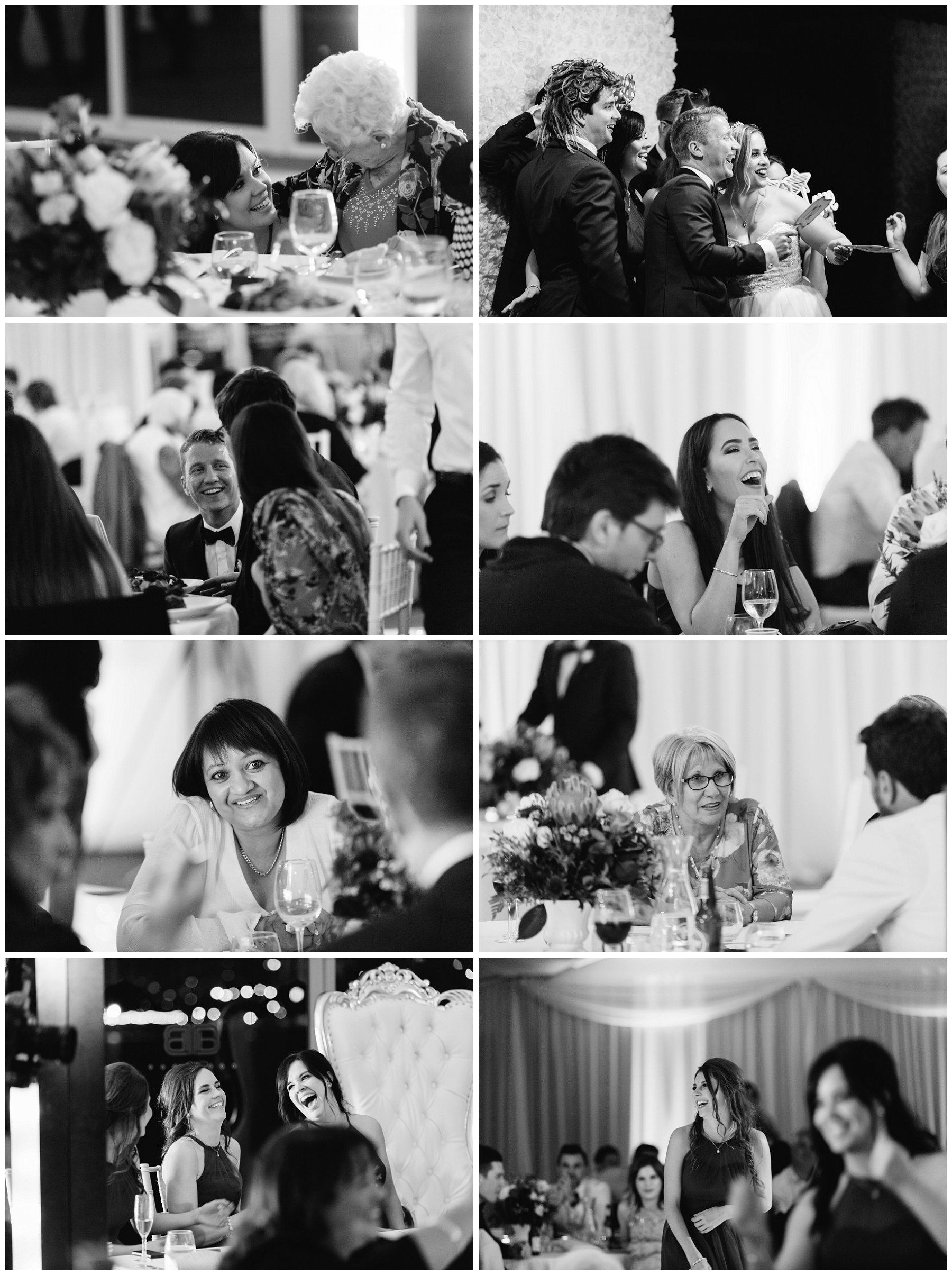 Perth candid wedding photographer